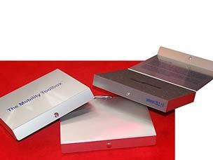 Specials Toolbox
